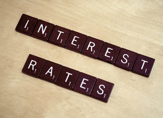low-interest-rates